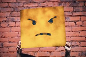 How Biofeedback Can Help With Anger