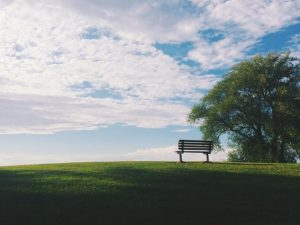 The Impact of Grief on Relationships